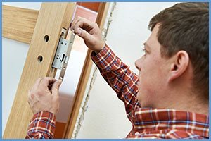 State Locksmith Services South Orange, NJ 973-864-3118